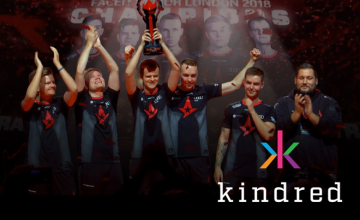 kindred astralis