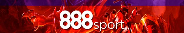 888 esport