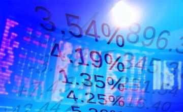esport aktier och investeringar